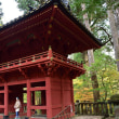 滝尾神社パワースポット
