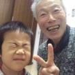 4歳で ヤバイと納豆巻き プレゼント