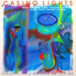 今週の一枚 V.A. / Casino Lights