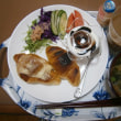 てるみくらぶ還付額決定通知届く!朝食は神戸屋のクロワッサン