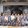 栃木県 上田寺様