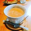 【カフェ】うるカフェ(o^^o)