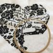 Coeur d'amour 15