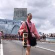 深川八幡祭り【2】