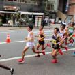 2018 福岡国際マラソン