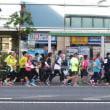 シーサイドマラソン