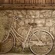楽書き雑記「名古屋市民美術展=区民展の市長賞・区長賞を並べて開催中」)
