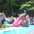 貴船神社例祭5