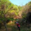 古法華自然公園キャンプツーリング