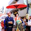 第49回横須賀写真連盟公募展(2017年)入選作品