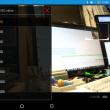 qDslrDashboardの動作環境と主要画面