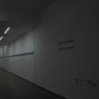 森山大道 「バイバイ ポラロイド」展