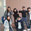 フレンズ3月stage報告!!