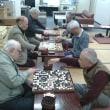 囲碁会3月例会報告