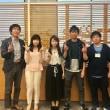 2018年度全日本民医連新卒薬剤師初年度研修会