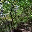 くじゅう、大船山に登ってきましたp3(D810,18-35mm)雨ケ池~坊がづる