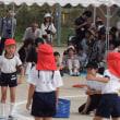 ななちゃんの運動会 2016.10.09 「285」