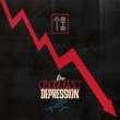 As It Is/The Great Depression