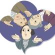 【ご紹介】科学の舞台「酸素」 10月20~21日 西荻窪で再演