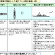 日本「音の記録」きょう公開へ  拡散希望