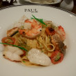 Paul Plaza Indonesia@タムリン(Thamrin)