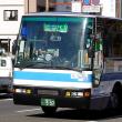 宮崎0997