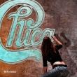 graffiti(chicago)