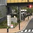 大人の散歩!JAL機体整備工場見学~豊洲市場~月島もんじゃ焼き等を弾丸ツアーに参戦!