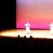 東京外国語大学卒業五十年の祝賀会