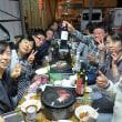 大浦くんち2018-カウベル深堀肉の日
