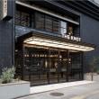 HOTEL THE KNOT YOKOHAMA グランドオープン