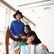 スリーラビリンス「3つの迷宮」8月8日発売!