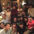 高松ミュージックブルーフェス1日目