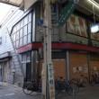 出町桝形商店街の出町座オープンはまだだった