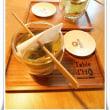 韓国料理 Table d'Ho