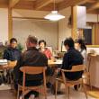 3月近GGセミナーと近木職会議