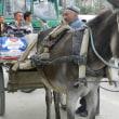 次々刻々中国全人代~2018.3 深々度々解読中国内陸田舎の発展を観光で