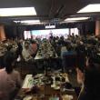 平成29年度 「長寿を祝う会」