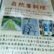 平成30年は2回目の「大田原温泉 太陽の湯」の併設のレストラン利用でした。(栃木県大田原市)