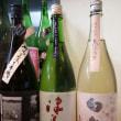 中部・近畿地方の日本酒 其の100