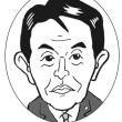 細野氏に右派の誰が続くか解党必至の民進党臨大会での核問題と角栄の裏と表を語る財務相キャリア出身の出馬する熊本第二選挙区が想定する10月解散 第1回