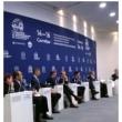 """国際漁業フォーラム """"ロシア漁業発展の新たな戦略"""""""