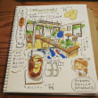 784junction cafe