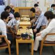 第29回国際アマチュア・ペア碁選手権 近畿大会