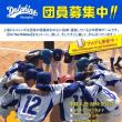 <<2018年度新メンバー大募集!!!上海ドルフィンズで一緒に野球をやろう>>