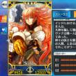 【ゲーム雑記】Fate/Grand Order 図鑑#101:ラーマ