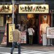 【経済インサイド】「いきなり!ステーキ」来年、いきなり店舗倍増計画 社長の強気戦略の成否は?