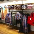 ロンドン発ファッションブランド・JW ANDERSON、ユニクロとコラボ