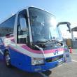 西日本JRバス 644-18934