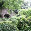 鎌倉を知る ーー 報国寺 坐禅会 その2 ーー